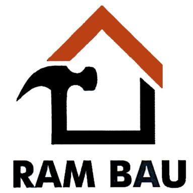 Rambau Logo