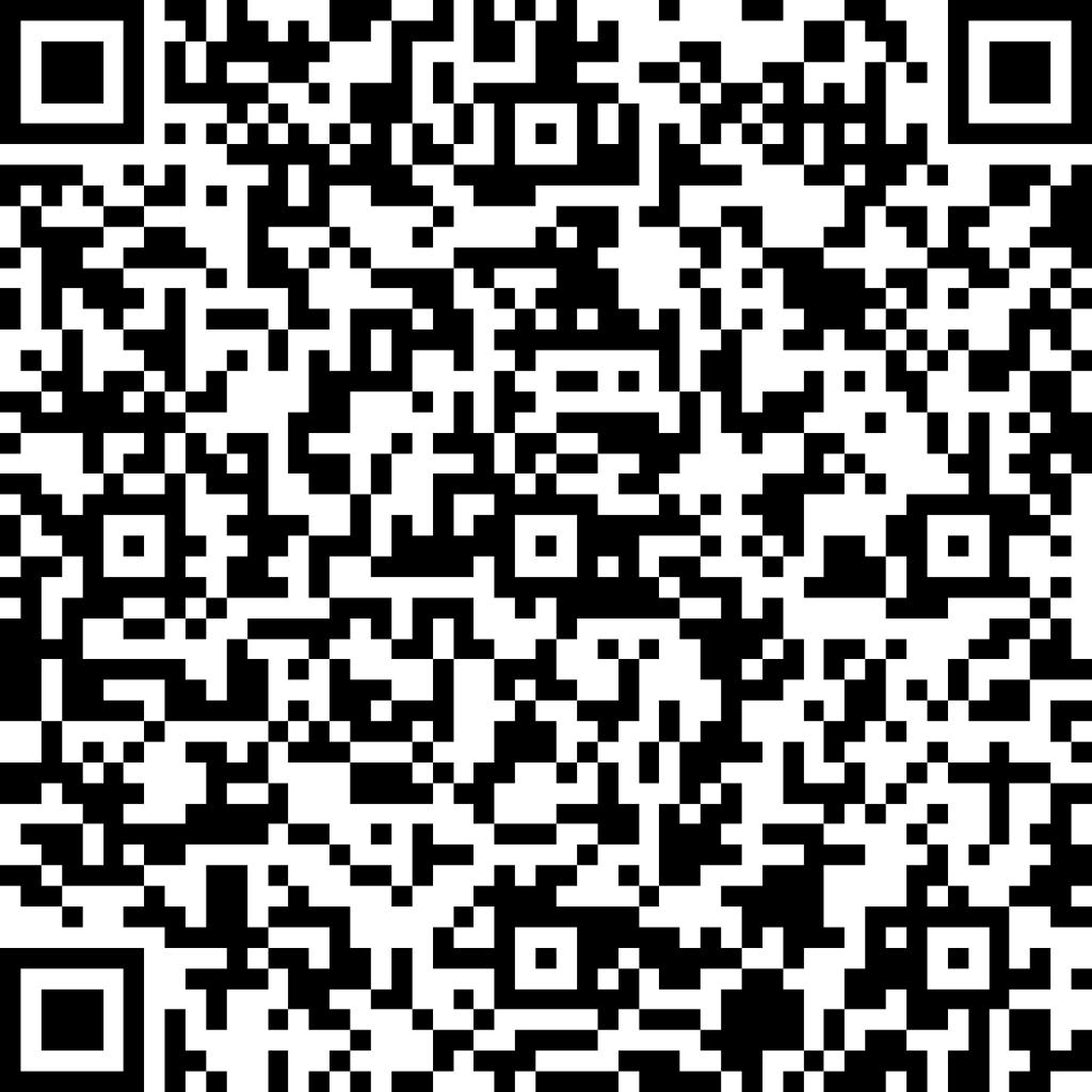 Dieses Bild hat ein leeres Alt-Attribut. Der Dateiname ist qr-code-1024x1024.png